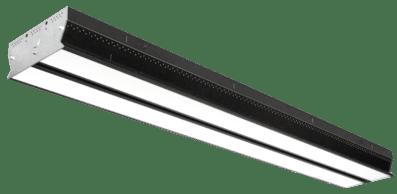 Omega dual array