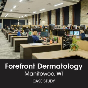 Forefront Dermatology