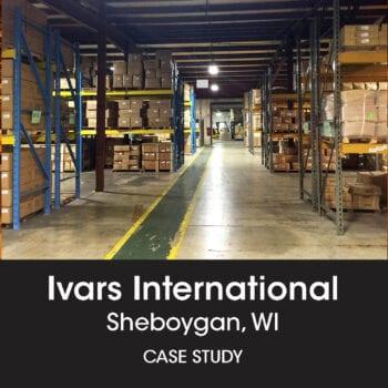 Ivars International
