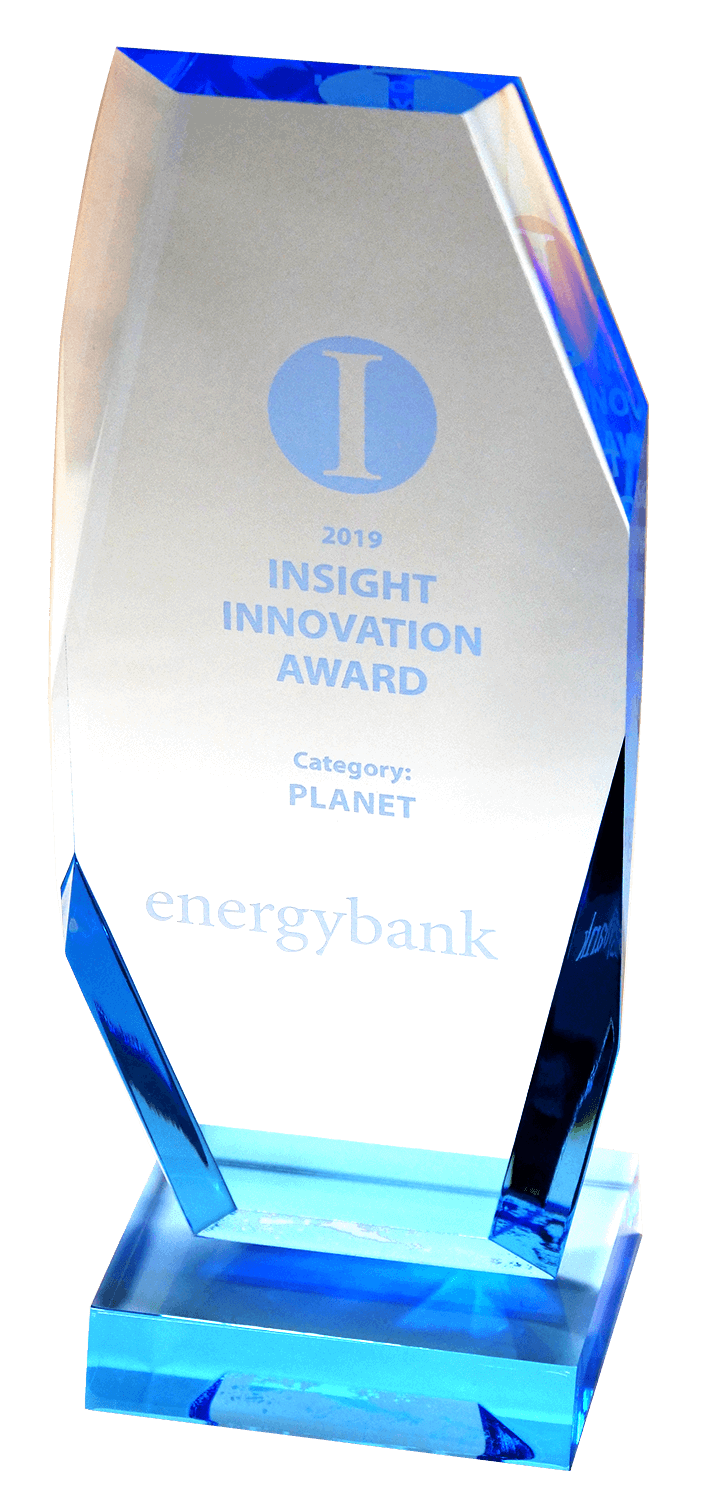 Thinc! Insight on Innovation Planet Award